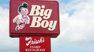 Big Boy latest to join the fried chicken sandwich wars
