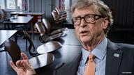 Bill Gates says schools should reopen despite COVID-19