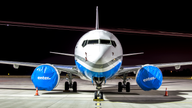 US requires more tests for safety switches on Boeing 737 jets
