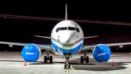 Boeing loses more 737 MAX orders, eyes jet's US return but Europe tariffs loom