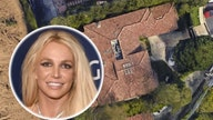 Britney Spears' former Beverly Hills home listed for $6.8M