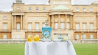 Buckingham Palace Gin to be sold to public for a taste of royal life