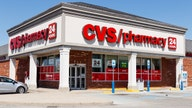 What is CVS Health?