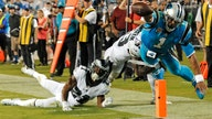 NFL training camp opens: What to expect as players rejoin their teams