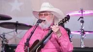 Charlie Daniels, country music star, dead at 83