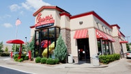 Virginia Chick-fil-A offers free food for coins amid shortage