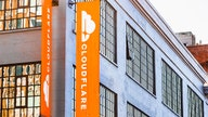 Cloudflare outage impacting major websites wasn't a cyberattack, company says
