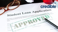 When you should apply for a student loan