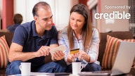 Types of credit card relief you can request