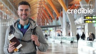 How to earn credit card points and miles faster