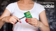 Now's the best time to consolidate credit card debt — here's why