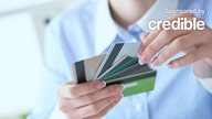Here's why you should have more than one credit card