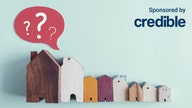Ask these 5 questions before refinancing your mortgage
