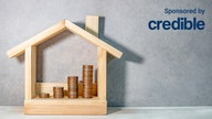 How refinancing your mortgage could put cash in your pocket