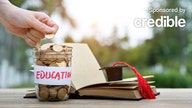 7 of the best graduate student loans