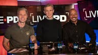 A&E has lost half its viewers since dropping 'Live PD'