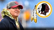 Washington Redskins sponsors pressured to cut ties unless team changes name
