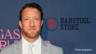 The Barstool Fund is here to stay, looking for a philanthropic leader