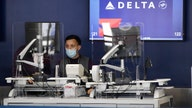 Delta CEO warns of 'furloughs in the tens of thousands' for airline industry if stimulus talks remain at stalemate
