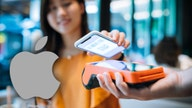 Apples files another mobile ID, passport patent: Report