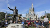 Judge sides with Disney World after mother sues theme park for allegedly violating Americans with Disabilities Act