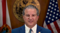 Florida returned $1B in unclaimed property to residents, but more can be claimed