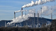 Germany finalizing plan to phase out coal energy