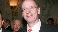 Oxycontin owner Jonathan Sackler dead at 65