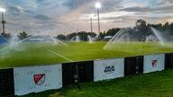 Coronavirus forces MLS to delay debuts of 3 expansion teams