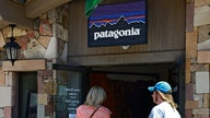 Patagonia cheers MLB fleeing Georgia over voting law while continuing China operations despite Uyghur abuse