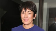 Feds feared Epstein confidante Ghislaine Maxwell might kill herself