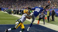 Coronavirus forces NFL's Jets, Giants to play games without fans until further notice