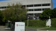 Gilead launches clinical trial of coronavirus-fighting remdesivir inhaled version