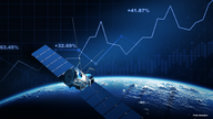 Global space economy reached $423B in 2019, Space Report finds