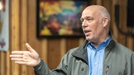 Montana governor calls on Biden to rethink Keystone Pipeline decision: 'It's a lifeline'