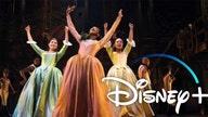 Disney+ downloads increase 72% during 'Hamilton' debut: Report