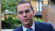 James Murdoch resigns from the News Corp. board