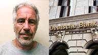Deutsche Bank execs responsible for Epstein relationship named by New York Times
