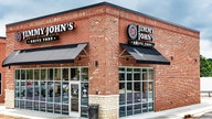 Video: Jimmy John's workers in Georgia made noose out of dough