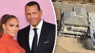 Jennifer Lopez, Alex Rodriguez list Malibu beach house for $8M