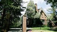 Would you buy a murder house? Here's what happened to high-profile crime properties