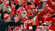 Coronavirus prompts NFL to mandate face masks for fans attending games