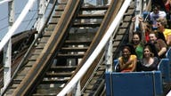 Kings Island theme park employee tests positive for coronavirus