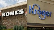 Kohl's, Kroger join Walmart, Sam's Club in nationwide coronavirus mask mandate