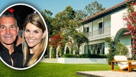 Tinder co-founder pays $18.75M for Lori Loughlin, Mossimo Giannulli's Bel-Air home