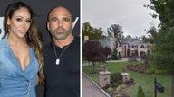 'Real Housewives' stars Melissa Gorga, Joe Gorga list $3M New Jersey home