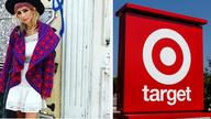 PR CEO who ransacked Target coronavirus face mask rack breaks silence