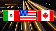 US negotiates North American rival to OPEC as Trump trade deal takes effect