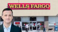 Wells Fargo appoints Mike Santomassimo CFO