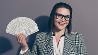 Money can actually buy happiness, study suggests
